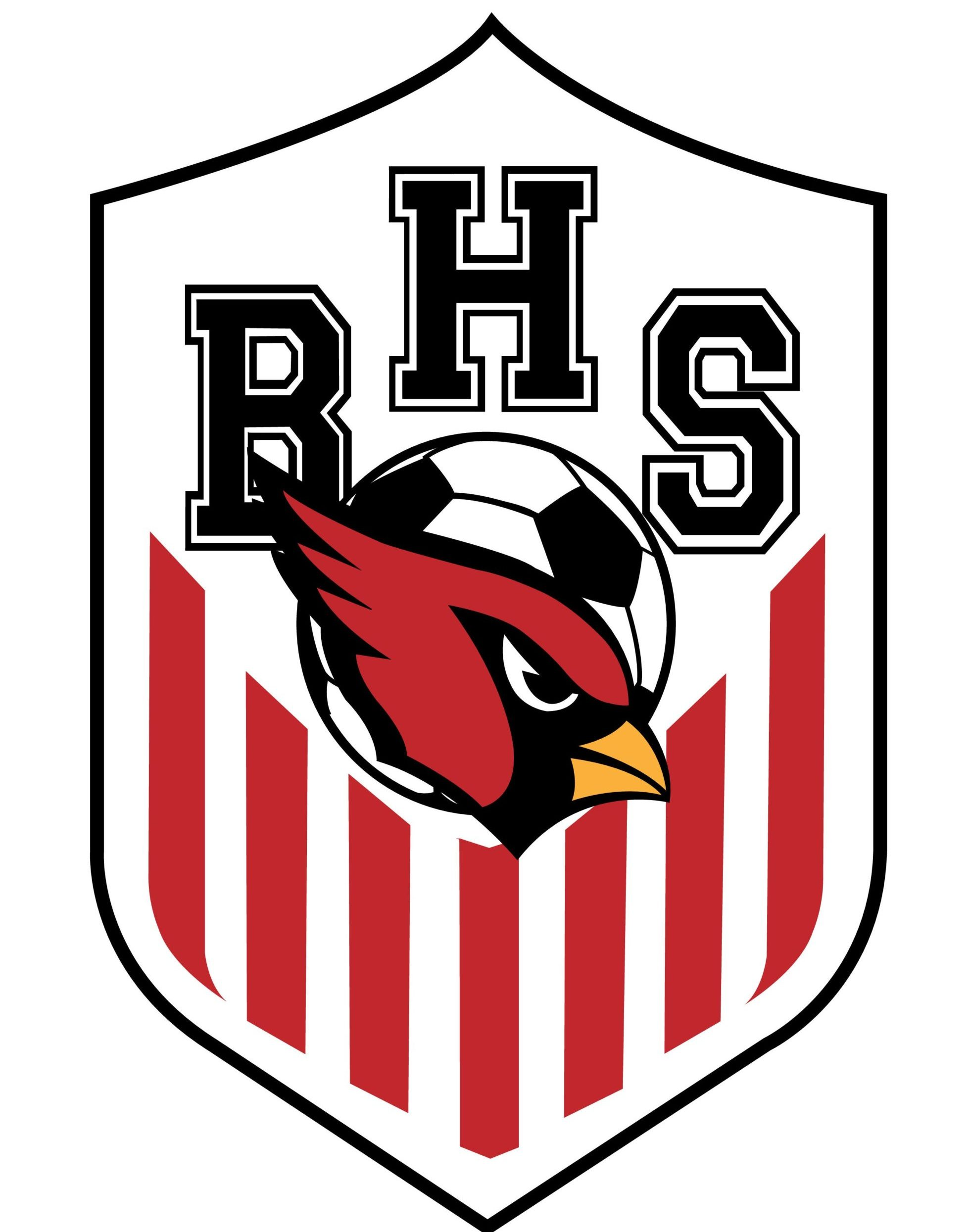 Bellaire High School Boys Soccer